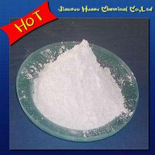 Qualified factory titanium dioxide painting and coating tio2 titanium dioxide rutile
