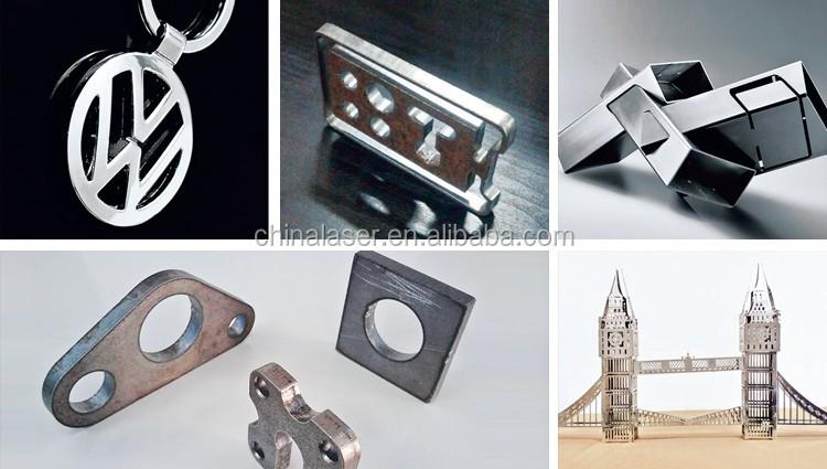 sample-fiber laser cuttingmachine (2).jpg