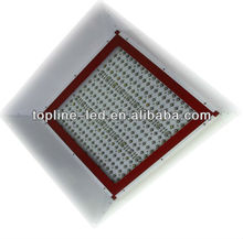 Shenzhen manufacturer,original Epileds chip,pure aluminium case,full spectrum plasma grow lights
