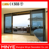 hot sell wooden door designs/commercial use office doors design /wooden door designs