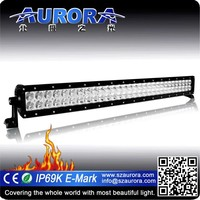"""Moderate in price 30"""" double row car led off road light bar"""