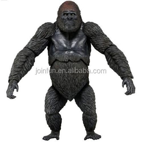 ape action figures_conew1.jpg