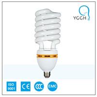 HALF SPIRAL CFL (7~125W) ENERGY SAVING LAMPS LIGHT BULBS