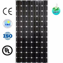Cheap price per watt!!! Mono solar panel PV modules 300W , solar plates sold to India, Pakistan, Afghanistan, Vietnam, Africa