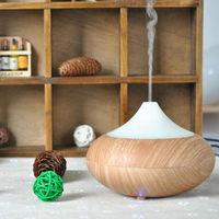 2014 new health reach home care / health care / mini aroma diffuser GX