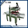 sealing machines food trays