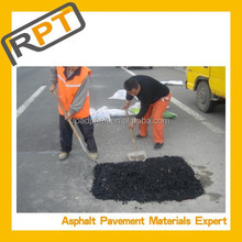 Road Repair Cold Asphalt finisher