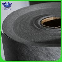 Hot China factory nonwoven fabric waterproof membrane