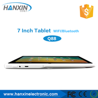 wholesale india cheapest made in china tablet pc price china easy touch tablet pc