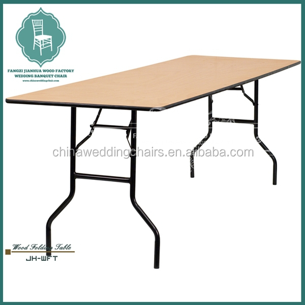 ... Chair - Buy Table And Chair,Used Folding Tables Chairs,Dining Table