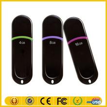 Get free samples 2gb usb memory stick wholesale