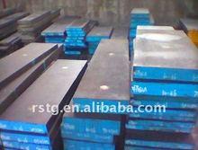 Hot Work Tool Steel H13