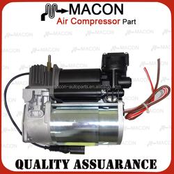 air compressor machine for BMW E39 E65 E66 E53 37226787616