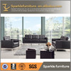 /product-gs/wood-furniture-florence-knoll-sofa-set-replica-furniture-60175104156.html