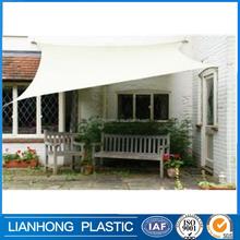 factory offer HDPE high quality beach windscreen,sun shade sail/beach wind screens /beach wind breaker