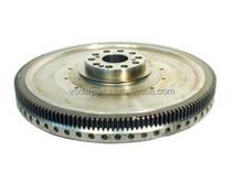 Flywheel for SCANIA 1388336