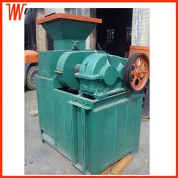 Manganese Ore Fine Briquette Machine Charcoal Ball Press Machine