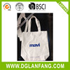 2015 new products black cotton tote bags, wholesale plain canvas tote bags 20150714172