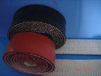 silicone fiber glass ptfe tape