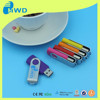 Customized Personalized Twister USB Flash Drive 1GB 2GB 4GB 8GB 16GB 32GB USB pendrive Alibaba China