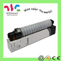 Cartridge laser toner cartridge for Ricoh Aficio MPC 2800 New toner cartrigde for use in Ricoh