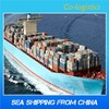 shipping broker to USA/UK/Australia from China ---- Chris (skype:colsales04)