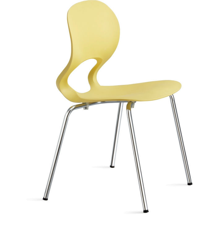 Modern Kind Comfortable Plastic Dining Chair Buy Plastic