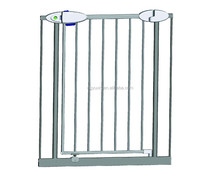 luxury baby safety gate wrought iron baby gate