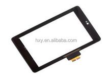 Wholesale for Asus Google Nexus 7 Gen 1 (2012) Touch Screen Digitizer Repair Part