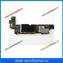 MP-256 Spare For Lock Free Iphone 4S Mainboard Ok Mainboard