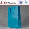 vestido novo design de embalagens de papel kraft papel de carta saco