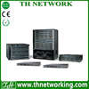 Cisco Routers 7600 Series RSP720-3C-10GE=
