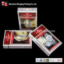 Customized Paper Playing Cards Offset Printing Custom Playing Cards,Cheap Playing Cards