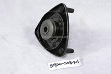 car parts companies 51920-S48-T01 shock and strut mount for Honda