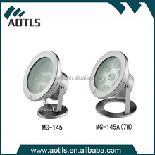 2015 alibaba new style good quality rgb led bulb underwater light