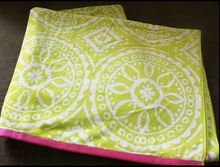 100% cotton terry jacquard & printed bath/beach towel China wholesale