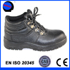 safety shoes pakistan light weight
