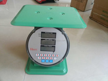 table top computers scale electronics 40kg