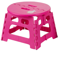 China supplier high quality sit up chair
