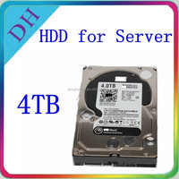 [Genuine!] 7200rpm internal Server hdd 4tb, bulk hard disc, 3.5 sata hard drive