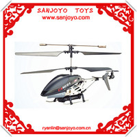 U813C 2013 Hot and New 3.5CH hd Video Mini rc helicopter with camera