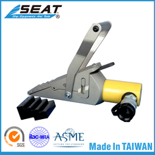 SGS Taiwan Strong Capacity Hydraulic Glass Vacuum Lifter