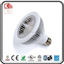 New design dimmable par30 led bulb e27 10w spotlights Energy star