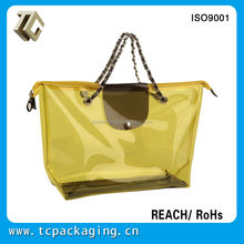 TC14076 made in China new design female hand bags