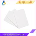 Carte à puce ID 125 khz EM4100 carte vierge