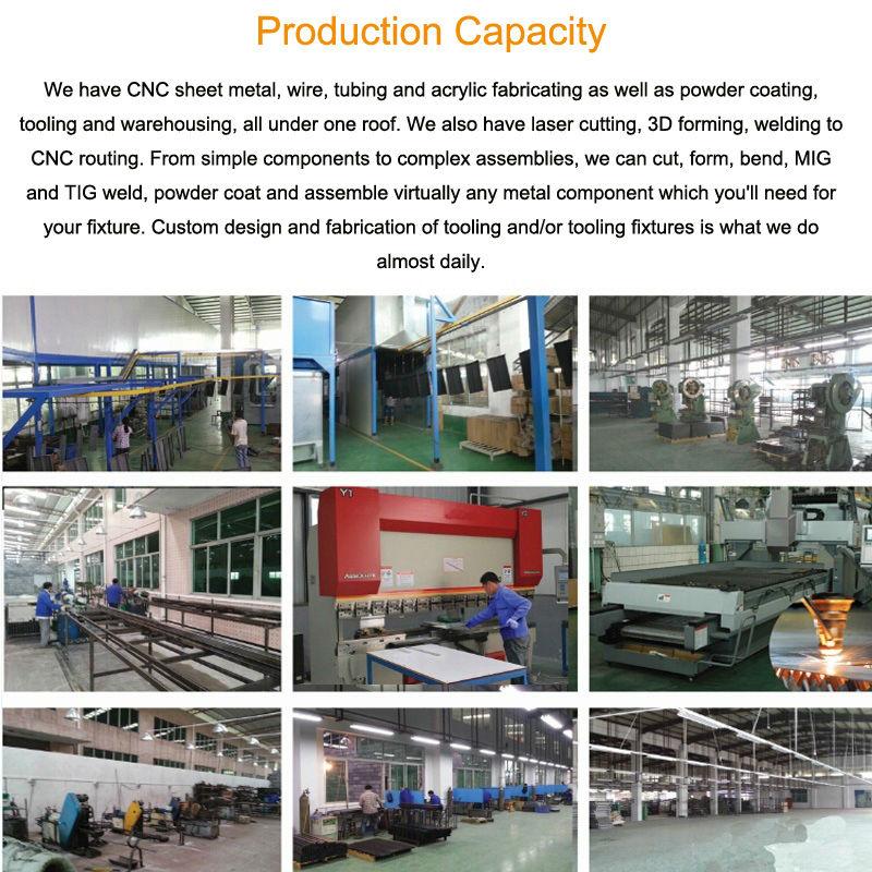 Production Capacity.jpg