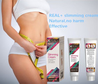 New package!!! REAL PLUS fat burning/navel slimming patch/herbal slimming