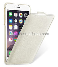 """Newly design premium Leather shell,Advanced phone case,mobile shell for Apple iPhone 6 Pro 5.5"""""""