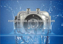 New arrival HD Extreme Sports Action Camera Waterproof Sports Video Camera Camcorder DV