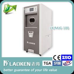 2013 New Machine H2O2 100l Plasma Sterilizer for Olympus Endoscope
